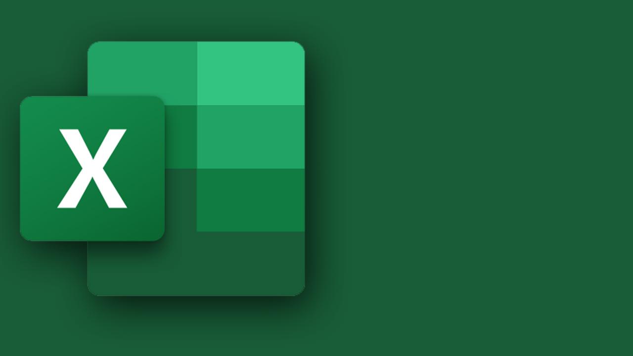 Fórmulas y Funciones en Excel 20