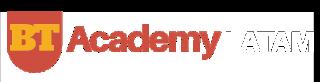 BT Academy LATAM